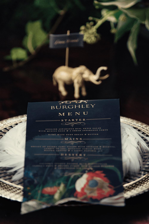 burghley-photoshoot-11