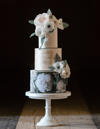 couture-cakes-floral-rock-boughton-photoshoot-5