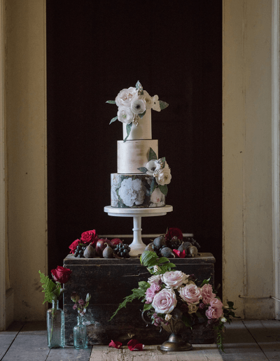 couture-cakes-floral-rock-boughton-photoshoot-6