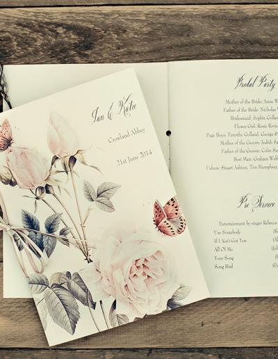 couture-cakes-katie-ian-wedding-12