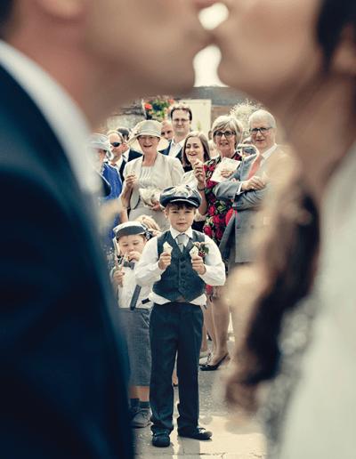 couture-cakes-katie-ian-wedding-21