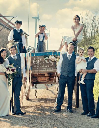 couture-cakes-katie-ian-wedding-26