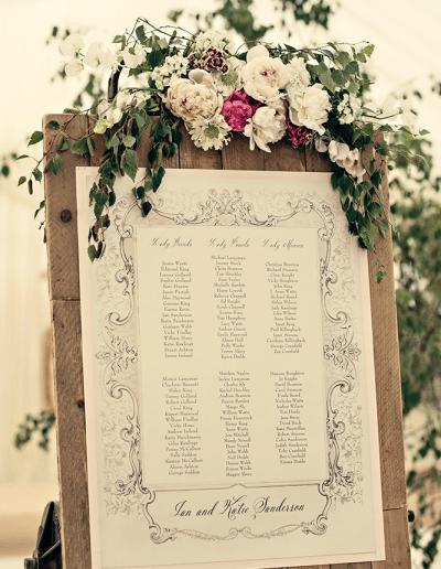 couture-cakes-katie-ian-wedding-34