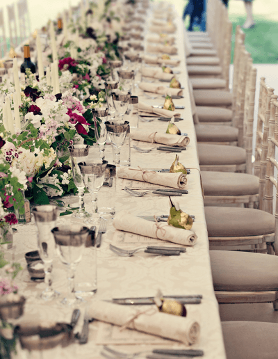 couture-cakes-katie-ian-wedding-36