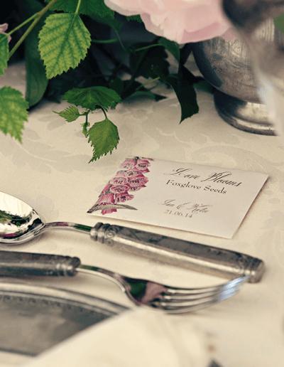 couture-cakes-katie-ian-wedding-40