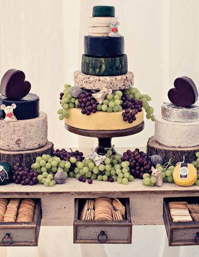 couture-cakes-katie-ian-wedding-47