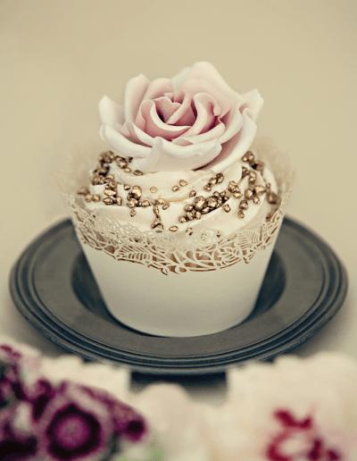 couture-cakes-katie-ian-wedding-51