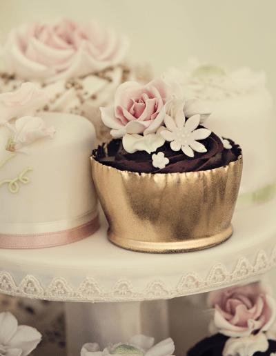 couture-cakes-katie-ian-wedding-53