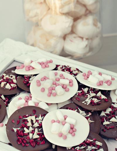 couture-cakes-katie-ian-wedding-55