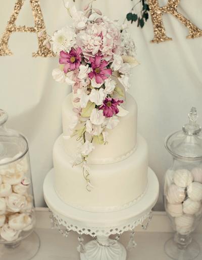 couture-cakes-katie-ian-wedding-59