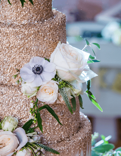 couture-cakes-nicola-dan-wedding-36