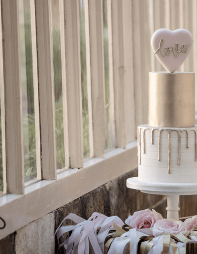 couture-cakes-party-photoshoot-Boughton-1288