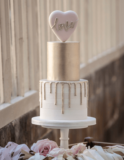 couture-cakes-party-photoshoot-Boughton-1289