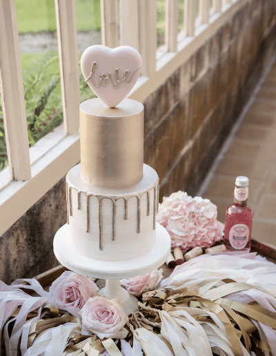 couture-cakes-party-photoshoot-Boughton-1291