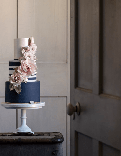 couture-cakes-sartorial-photoshoot-boughton-1235