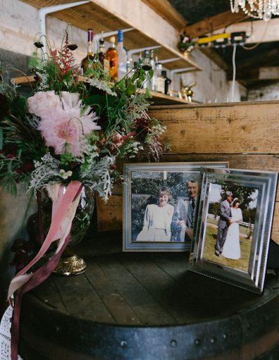 Natalie & Jack Oundle Wedding Northamptonshire-11