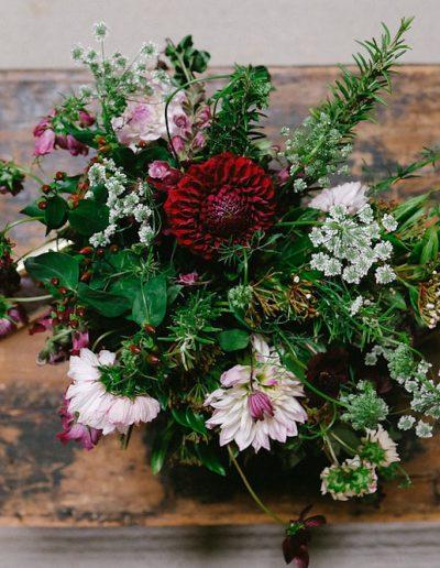 Natalie & Jack Oundle Wedding Northamptonshire-18