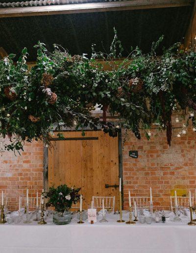 Natalie & Jack Oundle Wedding Northamptonshire-23