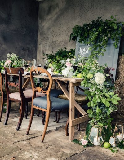 Norwood park newark rustic orchard strawberry wedding -2086