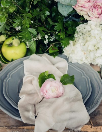 Norwood park newark rustic orchard strawberry wedding -2095