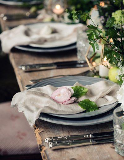 Norwood park newark rustic orchard strawberry wedding -2101