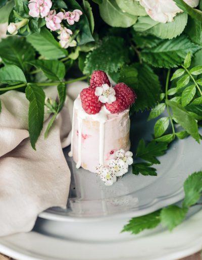 Norwood park newark rustic orchard strawberry wedding -2162