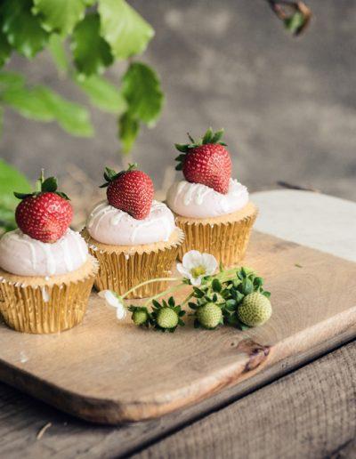 Norwood park newark rustic orchard strawberry wedding -2176