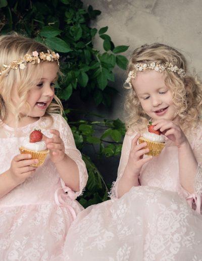 Norwood park newark rustic orchard strawberry wedding -2217