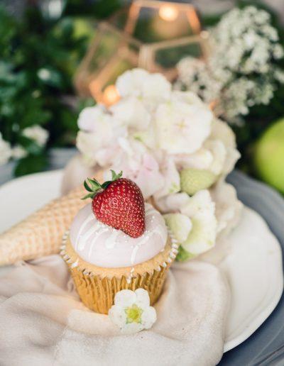 strawberry cupcake norward park newark wedding-2155