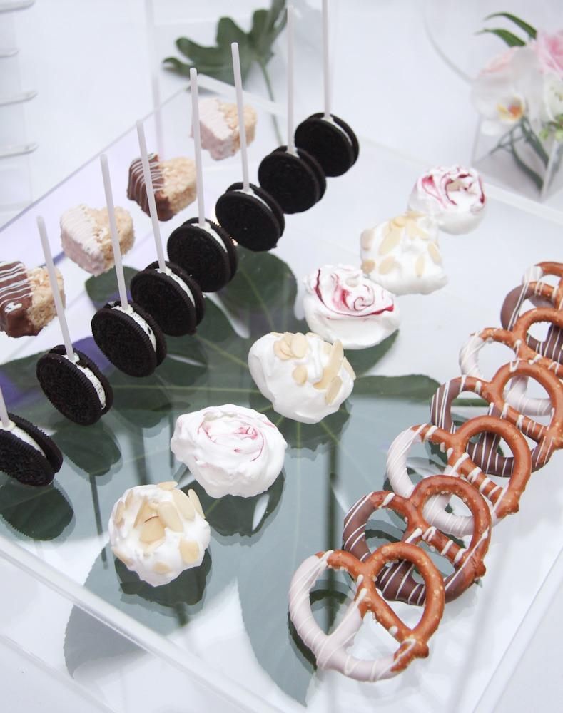 sweet treats stapleford park leicestershire-9053